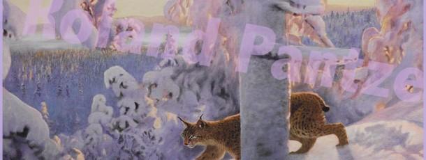 Giclée/Fine Art
